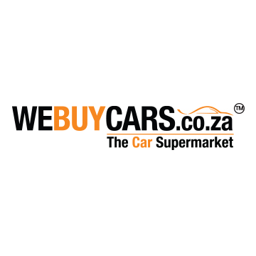 Used Cars For Sale Buy A Second Hand Vehicle Webuycars